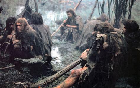 watch la guerre du feu 1981 full movie official trailer photo du film la guerre du feu photo 5 sur 5 allocin 233