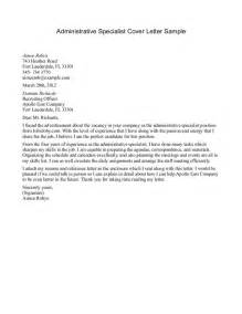 sle cover letter for office administrator graduate cover letter sle 28 images new graduate