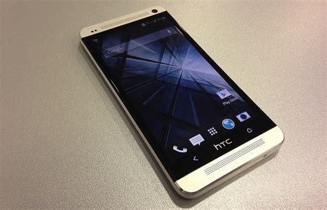 best phones of 2013 top ten android phones for summer 2013 news