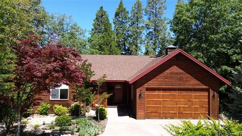 Cabins For Sale In Arnold Ca arnold california homes for sale looking to buy a home in
