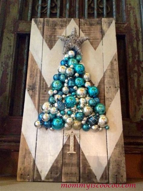 pinterest christmas made out of tulldecorating ideas 1000 ideas about pallet tree on pallet tree pallet projects