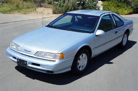 airbag deployment 1993 ford thunderbird parental controls how to clean 1993 ford thunderbird throttle 1993 ford