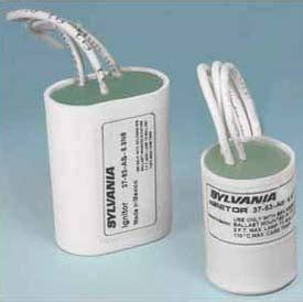 capacitor for hid ballasts ballasts magnetic ballast replacement ignitors and capacitors for magnetic hid ballasts