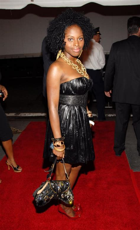 Arrest Warrant Issued On Foxy Brown by Arrest Warrant Issued For Foxy Brown Mtv Uk