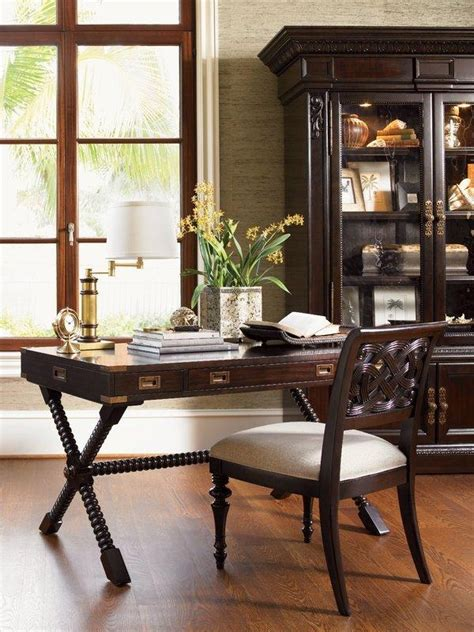 wyndmere royal presence cherry finish formal dining room top 20 royal dining tables dining room ideas
