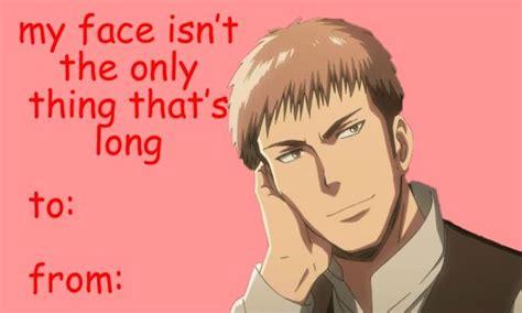 attack on titan valentines attack on titan valentines anime amino