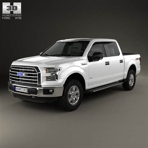 2014 ford f 150 supercrew cab 2014 ford f150 crew cab 4x4 autos weblog