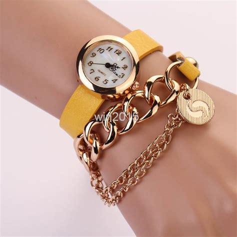 Les montres de luxe pour femme   Photo de montre