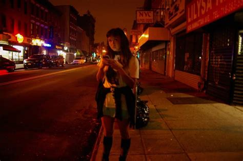 themes in a girl walks home alone at night a girl walks home alone at night from the club thump