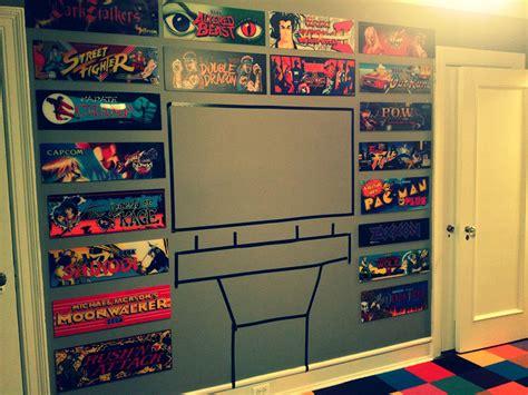 arcade bedroom nyc gamer turns bedroom into retro arcade loses fiancee