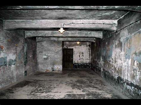 imagenes reales auswitch 191 como mor 237 an las v 237 ctimas del holocausto nazi taringa