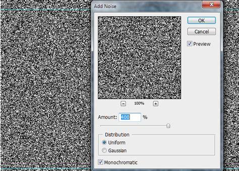 cara membuat id card via photoshop cara membuat id card dengan photoshop mudah dan cepat