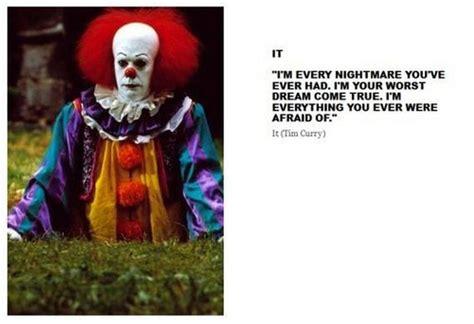 movie quotes villains evil quotes of bad guys barnorama