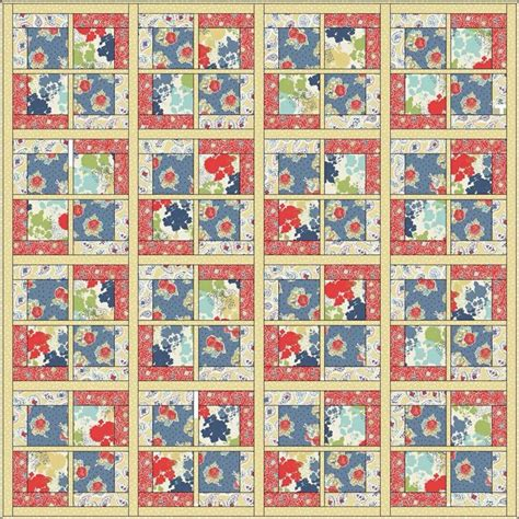 Quilt Lewis by 98 Best Images About Quilts On Batik Quilts