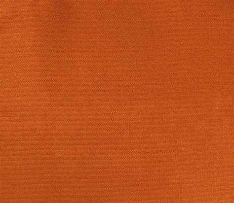 burnt orange colour falcon burnt orange brooks fabrics