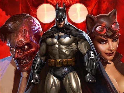 acrostico de batman imagenes hilandy fondo de pantalla animacion batman two