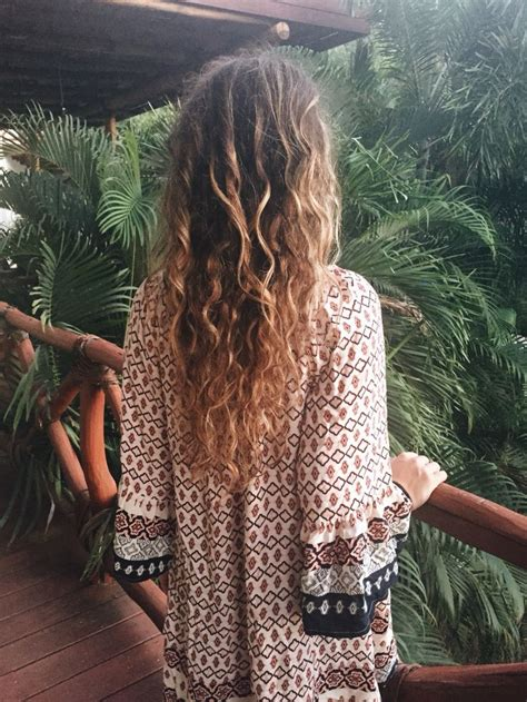 long hair equals hippie 17 best images about hair styles color on pinterest