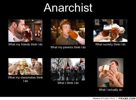 Anarchist Memes - anarchist memes images reverse search