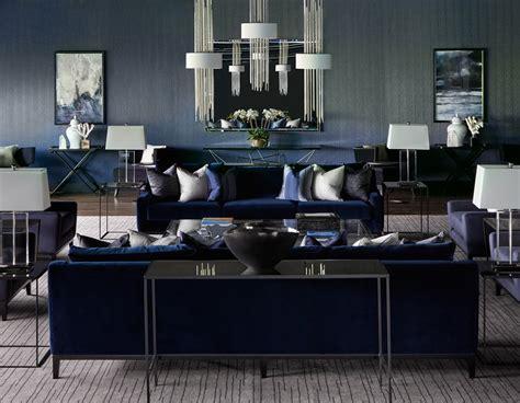 Luxury Livingrooms 10 luxury living room decoration by katharine pooley