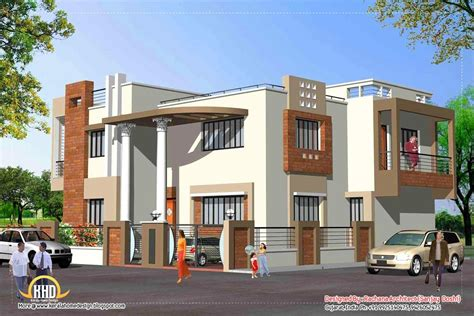 house front view model design pictures home design indian architecture share online