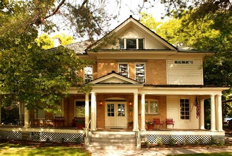 bed and breakfast logan utah seasons at the riter mansion updated 2017 prices b b
