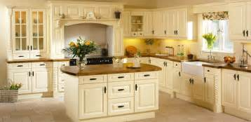 traditional kitchen ranges polaris kitchens not country kitchen ideas on a budget kitchen collections