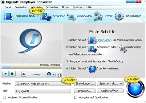 format audio ram ram converter ram in mp3 wav wma avi mp4 wmv umwandeln