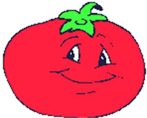imagenes gif zanahorias imagenes animadas de tomates gifs animados de alimentos
