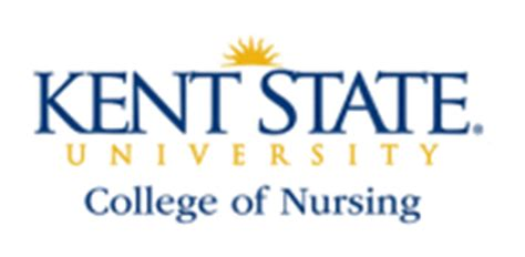 Kent State Accelerated Mba Tuition by 50 Best Accelerated Bsn Programs For 2015 Top Rn To Bsn