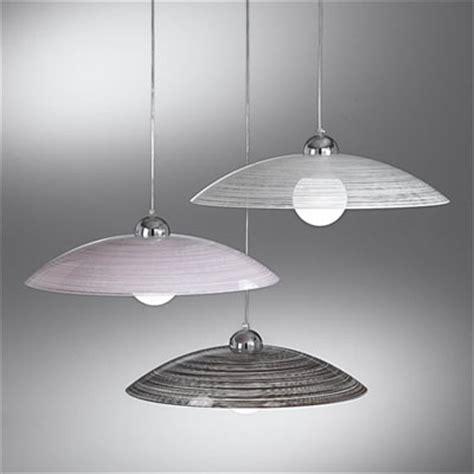bricocenter illuminazione ladari moderni e di design tre soluzioni per un