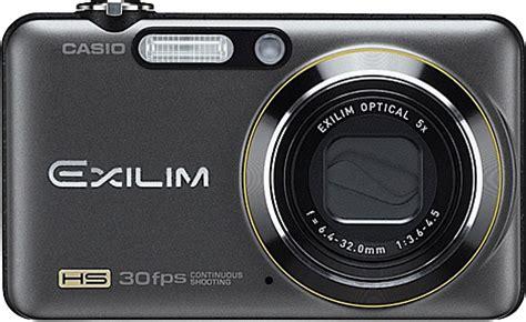 Kamera Samsung Pl50 samsung pl50 viel ausstattung gutes bild praxis test 10 digitalkameras der 100 klasse