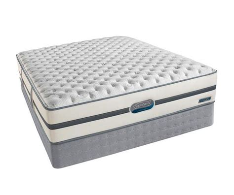 Sealy Recharge Mattress by Beautyrest Vs Sealy Mattress Comparison Reviews