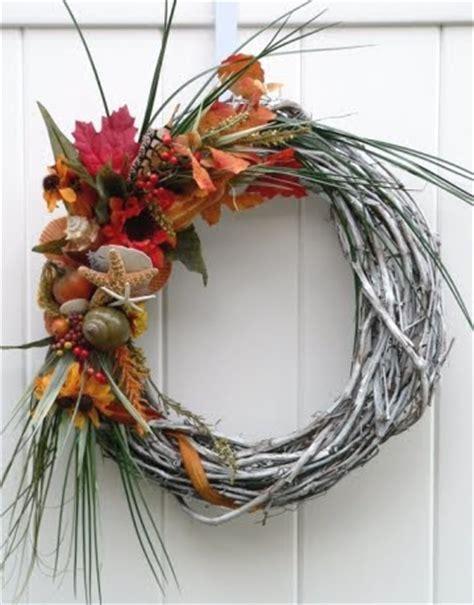 grapevine wreaths simple decor interior design ideas