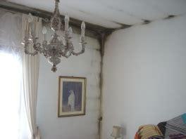 muffa in casa problemi di muffa e condensa in casa emu architetti