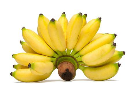 Manfaat Dan Setrika Wajah kandungan dan manfaat buah pisang untuk kulit wajah cerah