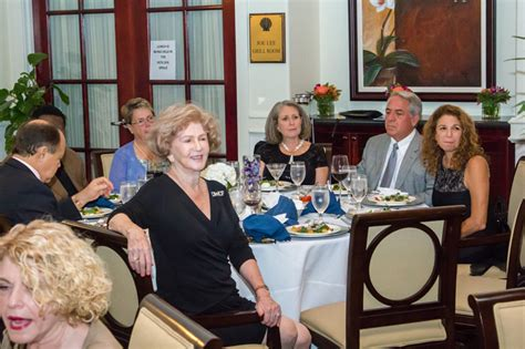 Indian River Nursing Home by 2017 11 11 Blue Gala 57 Democrats Of Indian River