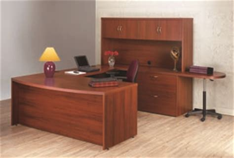 atlas series from high point office furniture on sale now