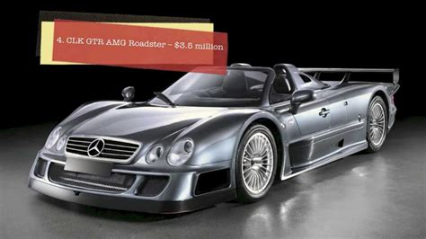 the most expensive in the world most expensive mercedes in the world www pixshark images galleries with a bite