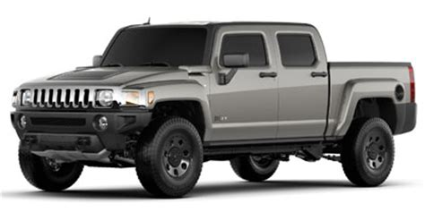 how does cars work 2010 hummer h3t windshield wipe control sell my hummer h3t to leading hummer buyer webuyanycar com