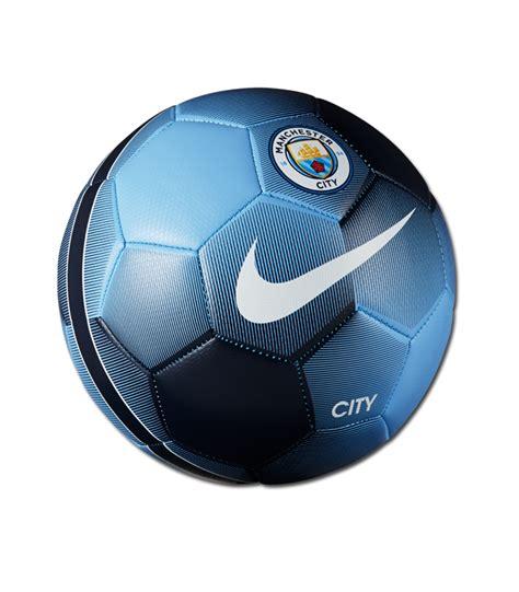 Manchester City 1617 Manchester City 16 17