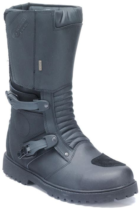 motorcycle boots outlet kochmann dakar waterproof motorcycle boots newest outlet