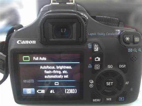 Kamera Canon 1100d Di Bec Bandung canon 1100d multimediafile