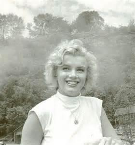 How Did Marylin Die Marilyn S Birthday