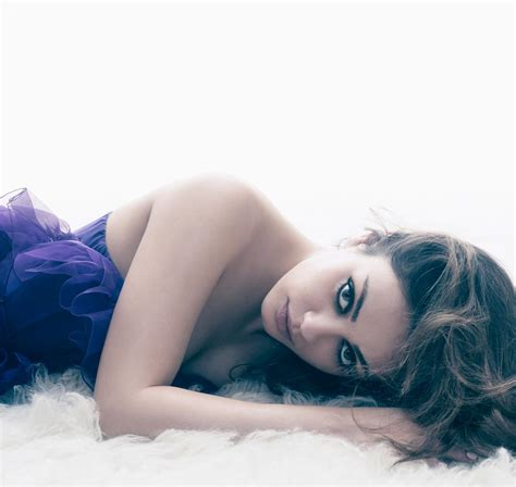 mila kunis bathtub mila kunis w magazine photoshoot photos video