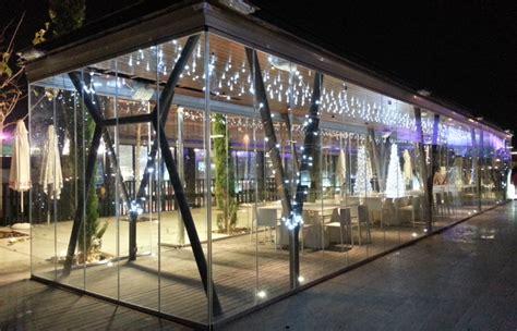 cortinas para terraza acristalamiento de terrazas en malaga lumisol