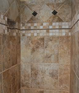 elegant bathroom shower tile homeoofficee com home wall decoration tiled bathrooms ideas