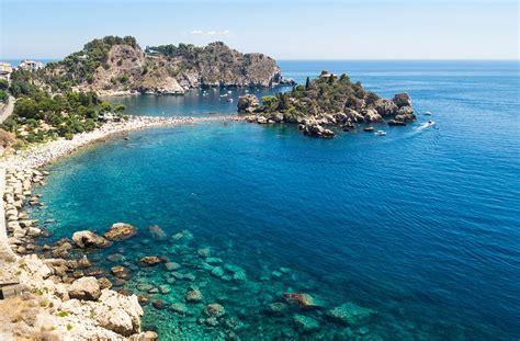 al mare sicilia cefal 249 cosa c 232 da fare e da vedere sicilia mare