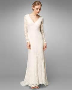 phase eight wedding dresses phase eight wedding dress 17 fashionbride s weblog
