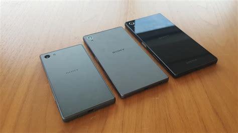 sony z5 sony xperia z5 z5 compact ve z5 premium 231 箟kt箟 burhan