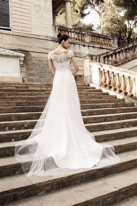 raimon bundo wedding dresses 2011 diana raimon bund 243 wedding dresses raimon bund 243